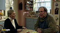 A still #4 from As Time Goes By: Series 6 (1997)