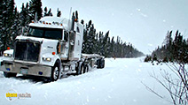 A still #8 from Ice Road Truckers: Series 8 (2014)