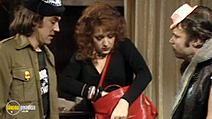 A still #7 from Citizen Smith: Series 1 and 2 (1977)