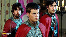 A still #4 from Merlin: Series 1: Vol.2 (2008)