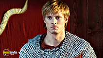 A still #2 from Merlin: Series 1: Vol.2 (2008)