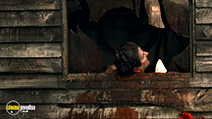 A still #9 from The Red Riding Trilogy (2008)