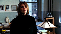 A still #4 from Law and Order: Criminal Intent: Series 3 (2003)