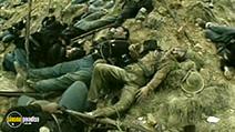 A still #5 from The American Civil War (1990)