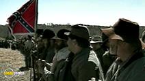A still #9 from The American Civil War (1990)