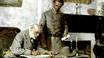 A still #7 from The American Civil War (1990)