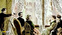 A still #2 from The American Civil War (1990)