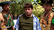 A still #5 from That Mitchell and Webb Look: Series 1 (2006)