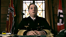 A still #2 from That Mitchell and Webb Look: Series 1 (2006)