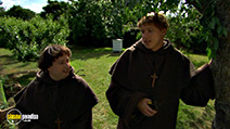 A still #3 from That Mitchell and Webb Look: Series 1 (2006)