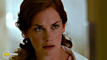 A still #2 from The Prisoner (2009) with Ruth Wilson