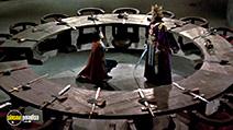 A still #1 from Prince Valiant (1954)