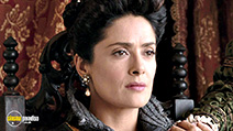 A still #1 from Tale of Tales (2015) with Salma Hayek