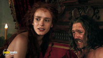 A still #5 from Tale of Tales (2015) with Vincent Cassel and Stacy Martin