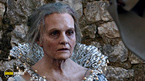 A still #7 from Tale of Tales (2015) with Shirley Henderson