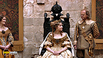 A still #9 from Tale of Tales (2015) with Toby Jones and Bebe Cave
