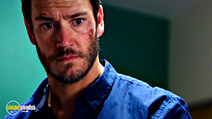 A still #8 from Precious Cargo (2016) with Mark-Paul Gosselaar