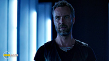 A still #7 from Arrow: Series 4 (2015) with JR Bourne