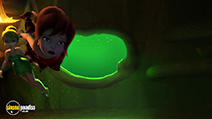 A still #4 from Tinker Bell and the Legend of the NeverBeast (2014)
