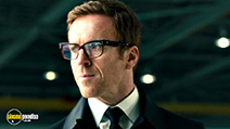 A still #3 from Our Kind of Traitor (2016) with Damian Lewis
