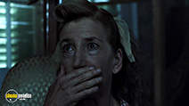 A still #5 from Abattoir (2016) with Lin Shaye