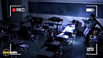 A still #9 from Classroom 6 (2015)