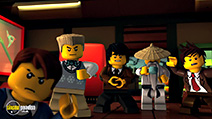 A still #4 from Lego Ninjago: Masters of Spinjitzu: Series 3: Part 1 (2012)