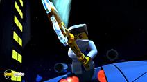 A still #3 from Lego Ninjago: Masters of Spinjitzu: Series 3: Part 1 (2012)