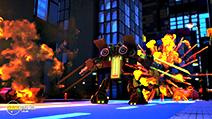 A still #5 from Lego Ninjago: Masters of Spinjitzu: Series 3: Part 1 (2012)