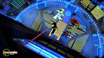 A still #6 from Lego Ninjago: Masters of Spinjitzu: Series 3: Part 1 (2012)