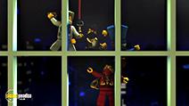 A still #8 from Lego Ninjago: Masters of Spinjitzu: Series 3: Part 1 (2012)
