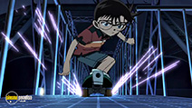 A still #3 from Detective Conan: Series 1 (1996)