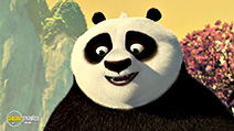 A still #5 from Kung Fu Panda: Secrets of the Furious Five (2008)