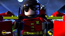 A still #4 from LEGO DC Super Heroes: Batman 2 (2012)