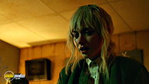 A still #8 from Green Room (2015) with Imogen Poots