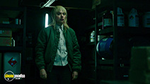 A still #6 from Green Room (2015) with Imogen Poots