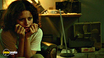 A still #5 from Green Room (2015) with Alia Shawkat