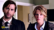 A still #3 from Gracepoint (2014)