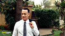 A still #2 from A Hologram for the King (2016) with Tom Hanks