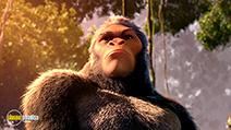 A still #5 from Animal Kingdom: Let's Go Ape (2015)