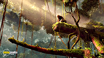 A still #3 from Animal Kingdom: Let's Go Ape (2015)