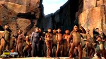 A still #4 from Animal Kingdom: Let's Go Ape (2015)