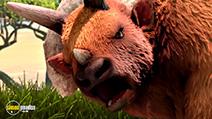 A still #6 from Animal Kingdom: Let's Go Ape (2015)