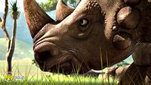 A still #8 from Animal Kingdom: Let's Go Ape (2015)
