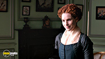A still #3 from Love and Friendship (2016) with Kelly Campbell
