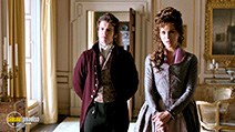 A still #4 from Love and Friendship (2016) with Kate Beckinsale and Xavier Samuel