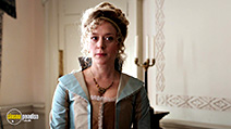 A still #8 from Love and Friendship (2016) with Chloë Sevigny