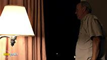 A still #9 from My Scientology Movie (2015)