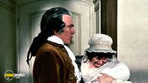 A still #7 from Lady Oscar (1979)