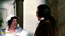 A still #4 from Lady Oscar (1979)
